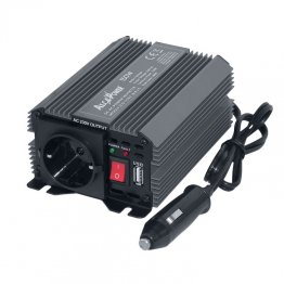 Alca Power IRS150-12 Inverter Soft Start 150 Watt 12VDC - 230VAC