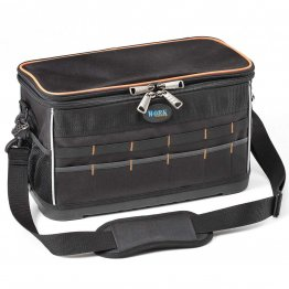 TOP BOX 04 Borsa Porta Utensili Morbida Work Line by GT-Line