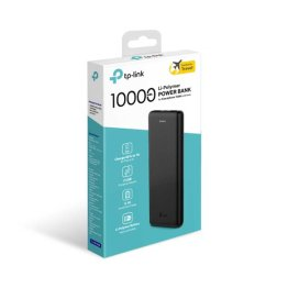 TP-Link TL-PB10000 Power Bank USB 10000mAh 5V