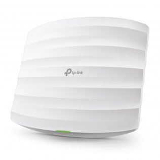 TP-Link EAP225 Omada Access Point AC1350 MU-MIMO indoor Ceiling Mount