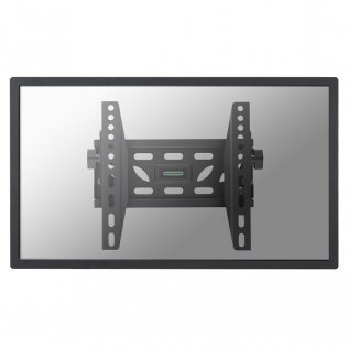 Supporto Basculante da Parete per TV e Monitor NewStar LED-W220