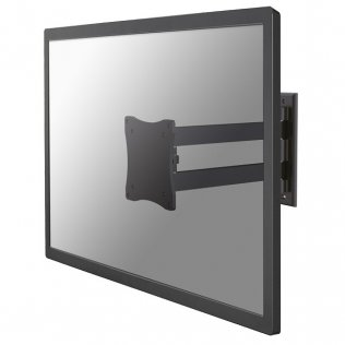 Supporto Orientabile da Parete per TV e Monitor NewStar FPMA-W820BLACK