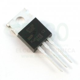NXP BT139-600E Triac 16A 600V