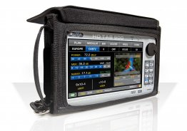 "Rover HD Tab 900 Plus Misuratore di Campo Professionale con display 9"" Touchscreen ed ingresso ottico"