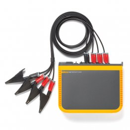 Fluke 1746/B Registratore di Power Quality