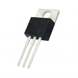 IRF3710Z Power Mosfet canale N 59A 100V 18mOhm TO220 IR