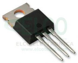 MJE15030G Transistor NPN 150V 8A 50W case TO-220 ON Semiconductor