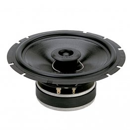 "Ciare CX171 Coassiale 2 vie ø165 mm, 6,5"" 180W max, 60W RMS"