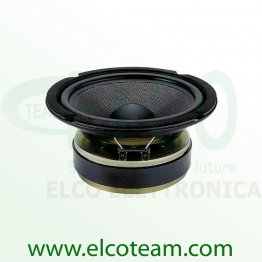 Ciare CW162 woofer ø 165 mm