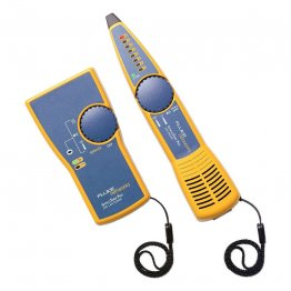 Fluke Networks IntelliTone Pro 200 LAN Kit MT-8200-60-KIT