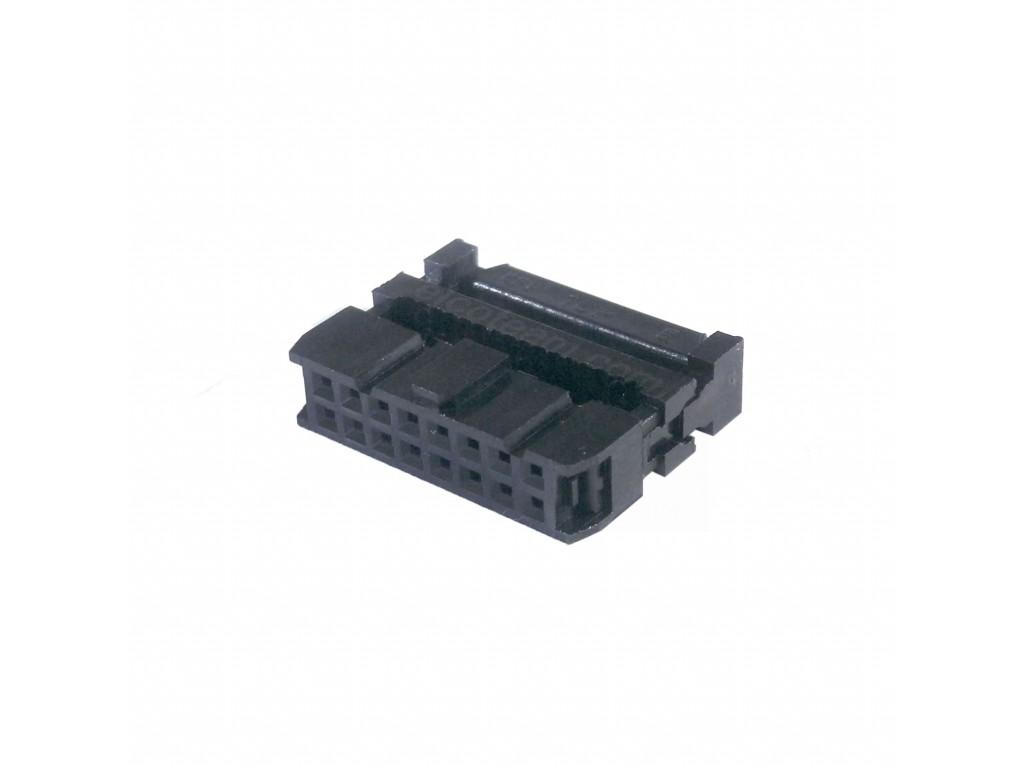 m4x14 Harwin r40-1001402 Distanziatore PK25 F-F esagonale