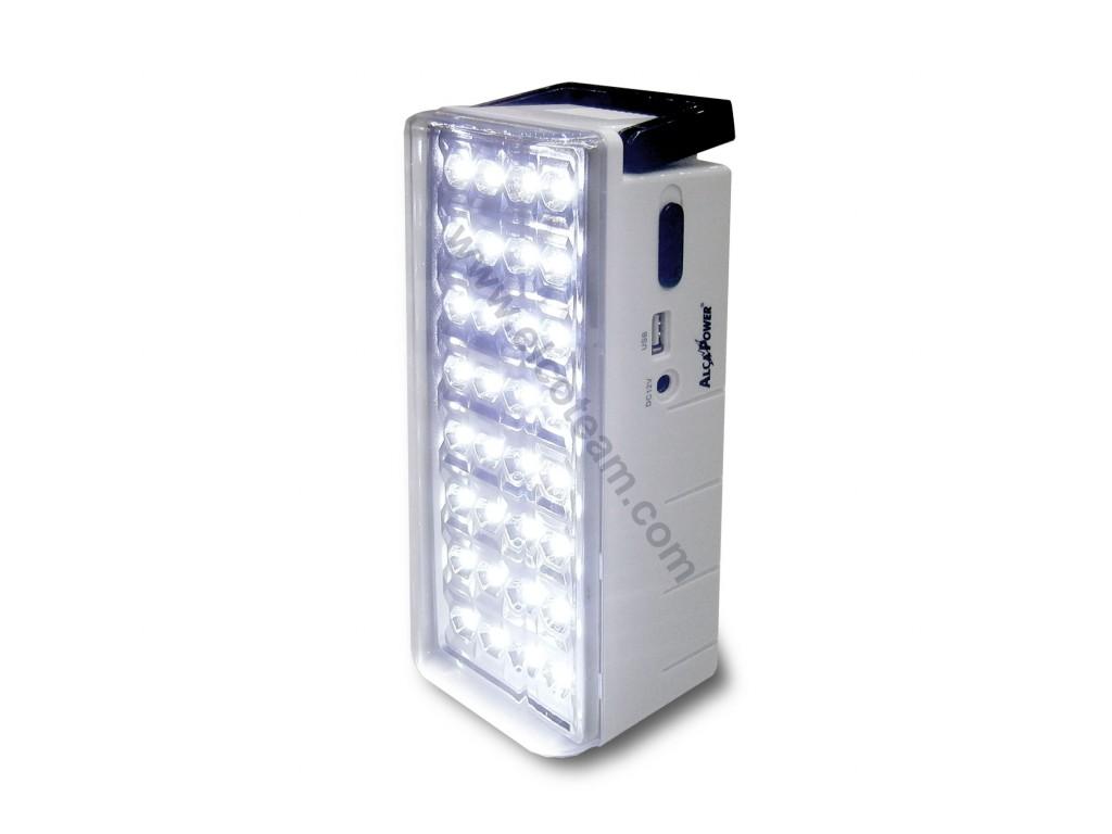 Incradibile Lampada Ricaricabile Raccolta Di Lampada Design