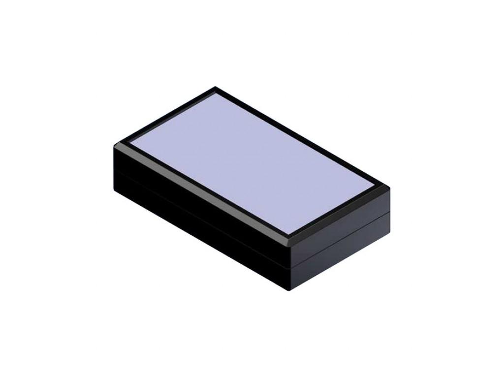 660 9 Contenitore Teko Per Elettronica Con Faccia Superiore In