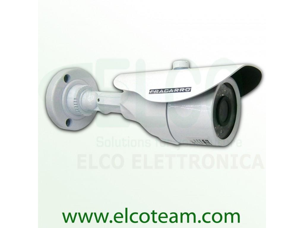 Plafoniere Con Telecamera : Telecamera fracarro cir linee cod elcoteam