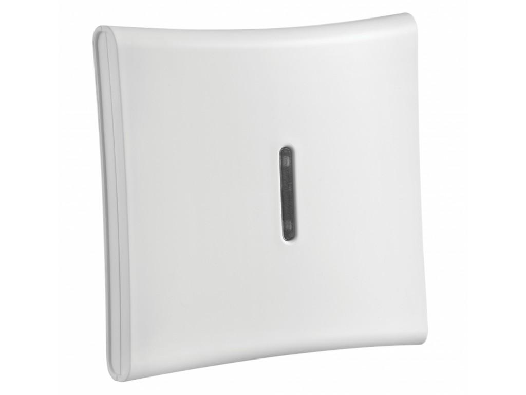 Dsc pg8901 sirena da interno con tecnologia wireless for Dsc allarmi