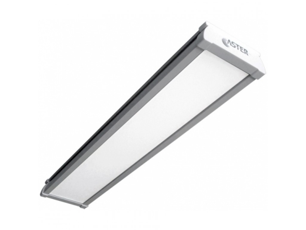 Plafoniere Con Led Integrato : Plafoniera di emergenza a led mm watt vac elcoteam