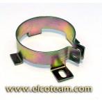 Fascetta di fissaggio condensatori Ø 35mm