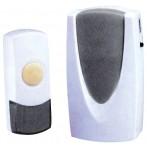 QH-925AC Campanello Wireless 230 VAC