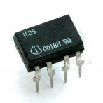Infineon ILD5 Fotoaccoppiatore Doppio con Uscita a Transistor