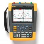 ScopeMeter® Fluke 190-204