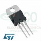 L7815CV STMicroelectronics Regolatore di Tensione 15 Volt