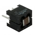 Murata BNX002-01 Filtro EMI per applicazioni DC