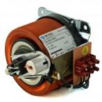 Metrel HSG0022 Trasformatore VARIAC 0 - 250VAC 1,2A 300VA