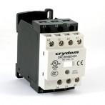 CRYDOM D2425G Rele' Statico 25A 240 VAC (Relè)