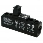 Sensata Crydom PMP4850WH Relè Stato Solido Proporzionale 530VAC 50A