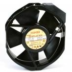 NMB 5915PC-23T-B30 Ventilatore 172X162X38 230VAC su Cuscinetto