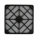 Filtro per Ventilatore 80 x 80 mm Fandis F80/MRK