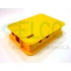 Case Tekberry Giallo