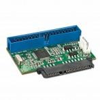 Lindy 51025 Convertitore IDE per Drive SATA