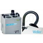 WellerFT Zero Smog 4V Kit 1 (T0053662699)