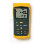 Termometro Fluke 54-II