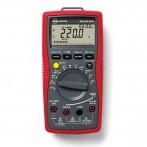 Amprobe AM-555 Multimetro Digitale TRMS