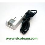 Amplificatore autoalimentato Telewire 4401