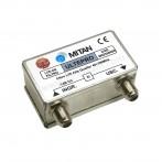 Filtro in-line per LTE Fracarro 226709