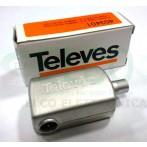 Filtro LTE Televes 403401