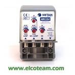Amplificatore da palo Mitan MK324T