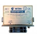 Amplificatore da palo Mitan SMARTMP132