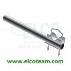 Staffa polarizzatore tipo PV10
