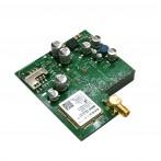 MOD-GSM