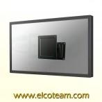 Supporto articolato da parete per monitor/TV NewStar FPMA-W75