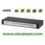 Splitter HDMI 8 porte Aten VS0108H
