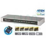 Switch HDMI 8 ingressi Aten VS0801H