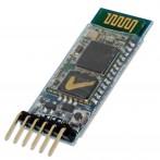 Arduino modulo adattatore per conversione Bluetooth / Seriale UART HC-05