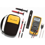 Multimetro digitale industriale Fluke 87V