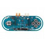 Arduino Esplora A000095