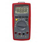 Amprobe AM-510 Multimetro Digitale